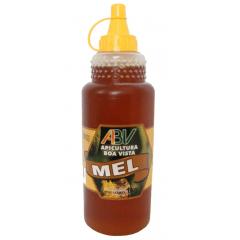 MEL ABV 1 KG