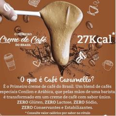 CAFÉ CARAMELLO TRADICIONAL + EXPRESSO 300G