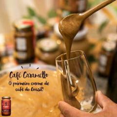 CAFÉ CARAMELLO BANANA 300G